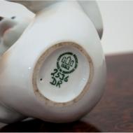 porcelanowa-figurka-bing-grondahl-1970-r (5)