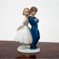 porcelanowa-figurka-bing-grondahl-1970-r (6)
