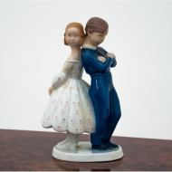 porcelanowa-figurka-bing-grondahl-1970-r (9)