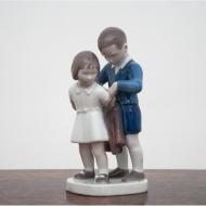 porcelanowa-figurka-bing-grondahl (8)