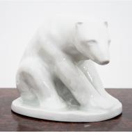 porcelanowa-figurka-niedzwiedzia-boleslawiec