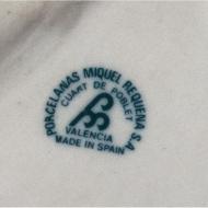 porcelanowa-figurka-porcelanas-miquel-requena-valencia (1)