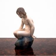 porcelanowa-figurka-royal-copenhagen (1)