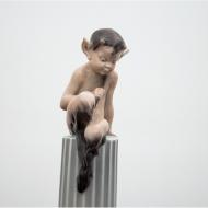 porcelanowa-figurka-royal-copenhagen-1966-r (1)