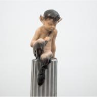porcelanowa-figurka-royal-copenhagen-1969-73-r (1)