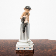 porcelanowa-figurka-royal-copenhagen-1969-73-r
