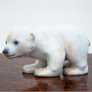 porcelanowa-figurka-royal-copenhagen-1969-74-r