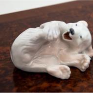 porcelanowa-figurka-royal-copenhagen-1969-74-r (5)