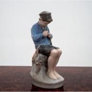 porcelanowa-figurka-royal-copenhagen-1990-r