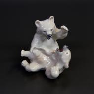 porcelanowa-figurka-royal-copenhagen-proj-knud-kyhn (5)