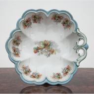 porcelanowa-misa