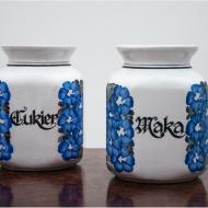 porcelanowe-pojemniki-polska-lata-60