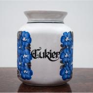 porcelanowe-pojemniki-polska-lata-60 (2)