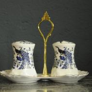 porcelanowy kabaret  (1)