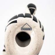 porcelanowy-kot-chodziez-lata-90- (26)