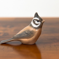 porcelanowy-ptak-marki-royal-copenhagen