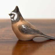 porcelanowy-ptak-marki-royal-copenhagen (2)
