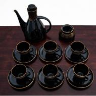 porcelanowy-serwis-kawowy-pruszkow-model-kajtek-