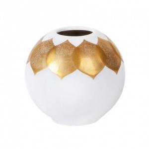 Porcelanowy wazonik Rosenthal_Antyki Sosenko_1-780x780