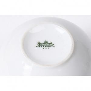 Porcelanowy wazonik Rosenthal_Antyki Sosenko_2-780x780