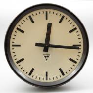 Pragotron clock_01