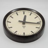 Pragotron clock_02
