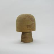 Prawidło na kapelusze_1