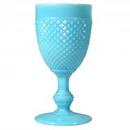pucharek-niebieski1