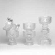 Pucharki Perlicka A.Matura  (2)