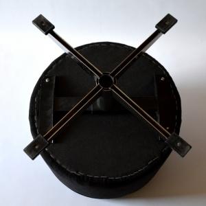 Pufa czarna (3)