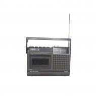 radio magn. philips ar060
