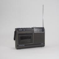radio magn. philips ar060_1