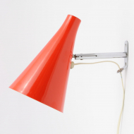 Red Lidokov N119 lamp_01