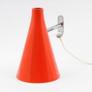 Red Lidokov N119 lamp_03