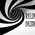 reliktdesign