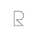Retromania 1