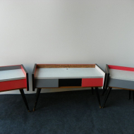 rockabilly-nightstands-from-swarzedz-furniture-factory-1960s-set-of-2-1