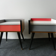 rockabilly-nightstands-from-swarzedz-furniture-factory-1960s-set-of-2-7