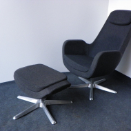 rocking-rotating-chair-arvika-with-a-footrest_original.png