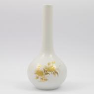 Rosenthal Wiinblad porcelain vase_01