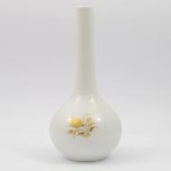 Rosenthal Wiinblad porcelain vase_02