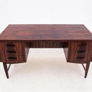 -rosewood-desk-danish-design-1960s (1)