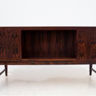 -rosewood-desk-danish-design-1960s (9)