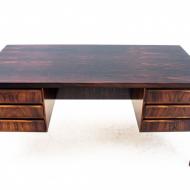 rosewood-desk-denmark-1960s-design-by-omann-jun-model-77 (13)