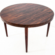 -rosewood-table-danish-design-1960s (10)