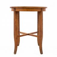 round-art-deco-coffee-table-poland-circa-1950 (2)