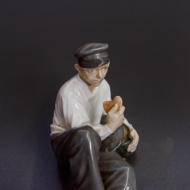 royal-copenhagen-porcelain-figurine (98)