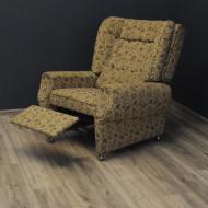 rozkladany fotel klubowy kominkowy 1