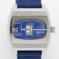 Ruhla digital blue_03