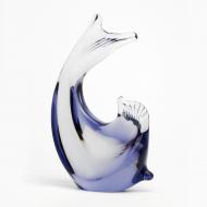ryba fioletowa  (6)